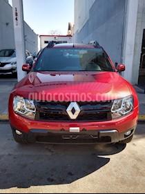 Foto venta Auto nuevo Renault Duster Privilege 2.0 color Rojo precio $1.056.960