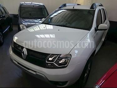 Foto venta Auto nuevo Renault Duster Privilege 2.0 color Blanco Glaciar precio $750.000