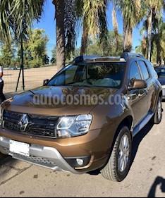 Foto venta Auto usado Renault Duster Privilege 2.0 (2015) precio $450.000