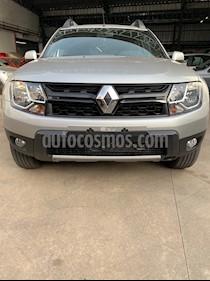Foto venta Auto nuevo Renault Duster Privilege  color Gris Estrella precio $903.510