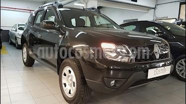Foto venta Auto nuevo Renault Duster Privilege  color A eleccion precio $590.000