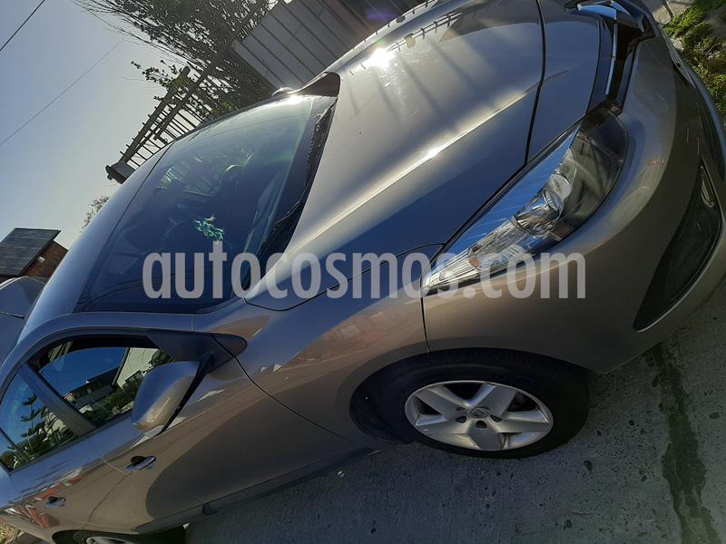 Renault Fluence 2.0L Authentique usado (2015) color Beige precio $6.000.000