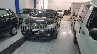 Foto venta Auto usado Renault Fluence Privilege Aut (2012) color Negro precio $280.000