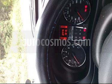 Foto venta Auto usado Renault Kangoo 2 Break 1.6 Sportway (2016) color Gris precio $300.000