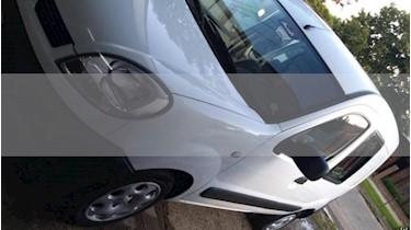 Foto venta Auto usado Renault Kangoo Express Confort 1.5 dCi 5A (2013) color Blanco Glaciar precio $258.000
