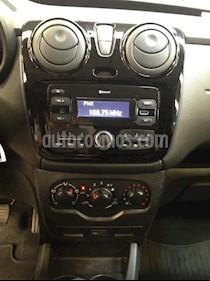 Foto venta Auto nuevo Renault Kangoo Express Confort 1.5 dCi color A eleccion precio $665.000