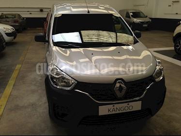 Foto venta Auto nuevo Renault Kangoo Express Confort 1.5 dCi color Gris Cuarzo precio $710.000