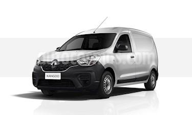 Foto venta Auto usado Renault Kangoo Express Confort 1.5 dCi (2019) color A eleccion precio $779.800