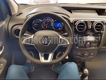 Foto venta Auto nuevo Renault Kangoo Express Confort 1.6 SCe 5A color A eleccion precio $600.000