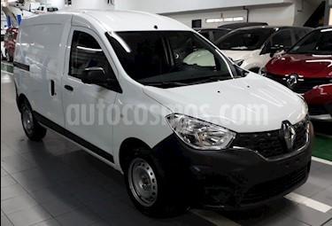Foto venta Auto nuevo Renault Kangoo Express Confort 1.6 SCe color Blanco Glaciar precio $650.000