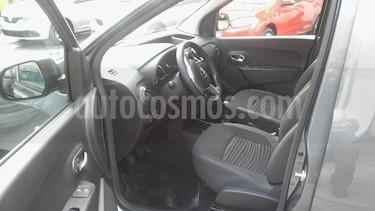 Foto venta Auto nuevo Renault Kangoo Express Emotion 1.6 SCe 5A color A eleccion precio $672.000