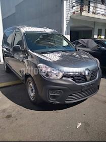 Foto venta Auto nuevo Renault Kangoo Express Emotion 1.6 SCe color Gris Cuarzo precio $800.002