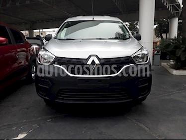 Foto venta Auto nuevo Renault Kangoo Express Profesional 1.6 SCe color A eleccion precio $570.000
