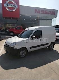 Foto venta Auto Seminuevo Renault Kangoo Express (2015) color Blanco