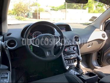 Foto venta Auto usado Renault Koleos 4x4 Dinamique 2012/13 (2012) color Negro Metalizado precio $300.000
