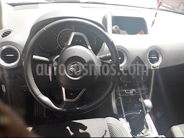 Foto venta Auto usado Renault Koleos 4x4 Dynamique Plus (2013) color Negro precio $450.000