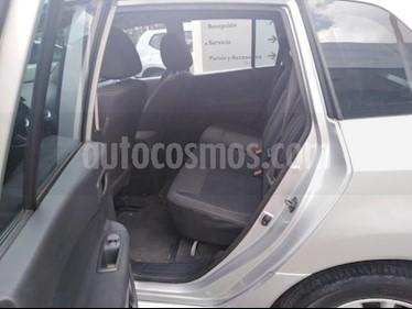 Foto venta Auto usado Renault Koleos 5p Dynamique L4/2.5 Aut (2013) color Plata precio $175,000