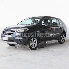 Foto Renault Koleos 4x2 Expression usado (2012) color Negro precio $530.000