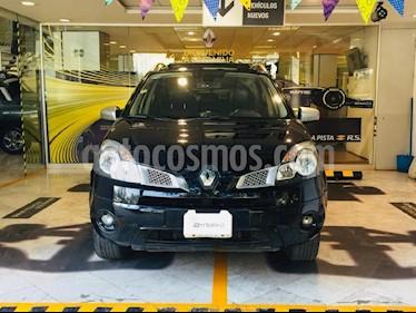 Foto venta Auto Seminuevo Renault Koleos BOSE (2011) color Negro precio $135,000