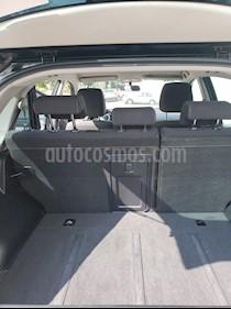 Renault Koleos Dynamique Qc Aut usado (2016) color Negro precio $200,000