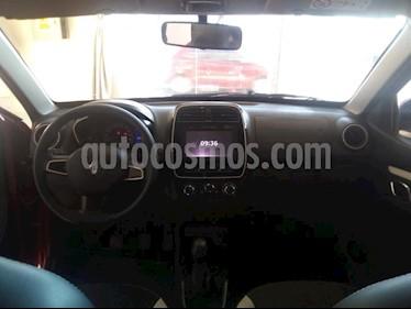 Foto venta Auto usado Renault Kwid Iconic (2018) precio $445.000