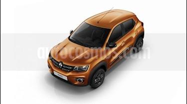 Foto venta Auto usado Renault Kwid Life (2019) precio $435.000