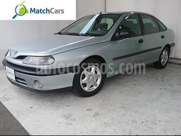 Foto venta Carro Usado Renault Laguna 1999 (1999) precio $10.790.000
