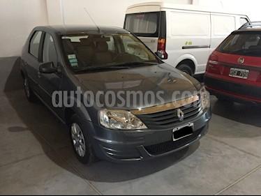 Foto venta Auto usado Renault Logan - (2011) precio $195.000