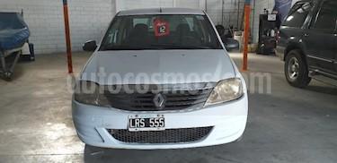 Foto venta Auto usado Renault Logan 1.6 Authentique (2012) precio $90.000