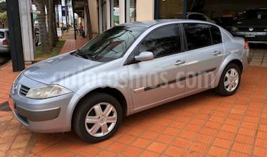 Foto venta Auto usado Renault Megane II - (2007) precio $198.500