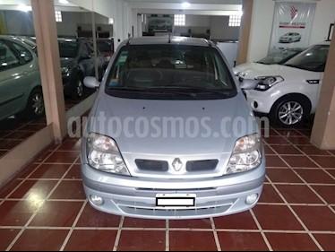 Foto venta Auto usado Renault Megane III RS 2.0L Turbo (2005) color Gris Claro precio $175.000