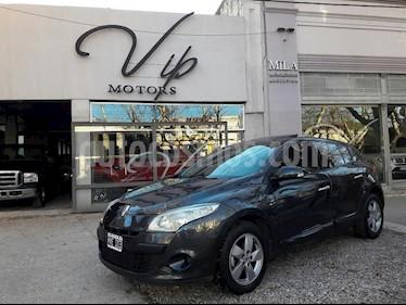 Foto venta Auto usado Renault Megane III Privilege (2012) color Negro precio $410.000