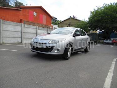 Foto venta Auto Usado Renault Megane lll 2.0 Dynamique (2012) color Gris precio $6.000.000