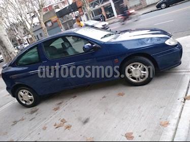 Foto Renault Megane - usado (1998) color Azul precio $165.000