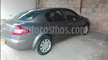 Renault Megane 2000 usado (2008) color Gris precio $22.000.000