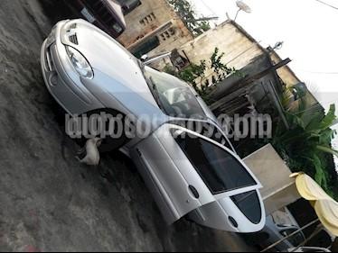 Foto venta carro usado Renault Megane Classic L4,1.6i,16v A 2 1 (2007) color Gris precio u$s1.250