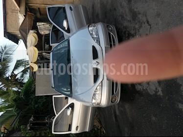 Foto venta carro usado Renault Megane Classic L4,1.6i,16v A 2 1 (2007) color Gris precio u$s1.800