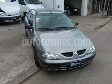 Foto venta Auto usado Renault Megane Coupe 1.6 16V (2007) precio $140.000