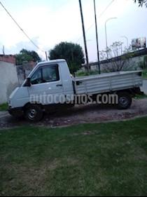 Foto venta Auto usado Renault Rodeo 1.9 DSL (1996) color Blanco precio $160.000