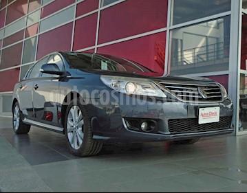 Renault Safrane Dynamique usado (2011) color Gris precio $135,000