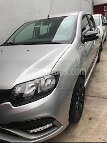 Foto venta Auto nuevo Renault Sandero RS 2.0 color A eleccion precio $759.000