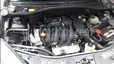 Foto venta Carro usado Renault Sandero Stepway 1.6L Full  (2012) color Gris precio $25.000.000