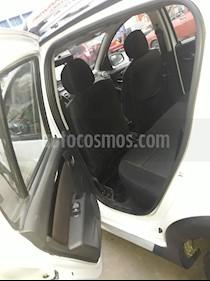 Renault Sandero Stepway 1.6L usado (2015) color Blanco precio $35.000.000