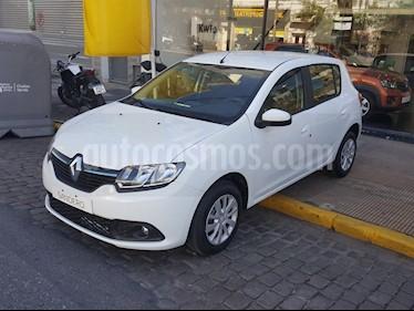 Foto venta Auto nuevo Renault Sandero 1.6 Dynamique color A eleccion precio $620.000
