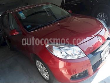 Foto venta Auto usado Renault Sandero 1.6 Expression (2013) precio $198.000