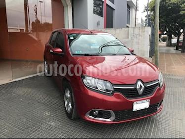 Foto venta Auto usado Renault Sandero 1.6 GT Line (2015) precio $335.000