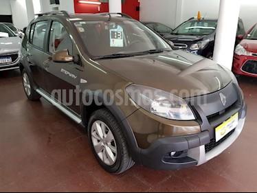 Foto venta Auto usado Renault Sandero 1.6 Pack (2013) precio $278.000