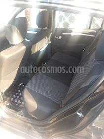Foto venta Carro usado Renault Sandero GT (2011) color Negro precio $21.600.000