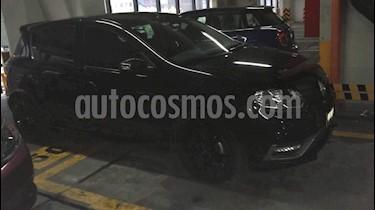 Foto Renault Sandero R.S. 2.0L usado (2017) color Negro precio $230,000