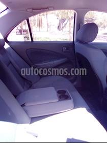 Foto venta Auto usado Renault Scala Dynamique Aut (2012) color Negro precio $69,000